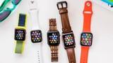 """Apple Watch """"trình làng"""" phiên bản giá cực rẻ cùng iPhone 12?"""