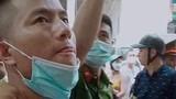 Kế hoạch táo tợn của nghi phạm trộm 350 cây vàng ở thị xã Sơn Tây