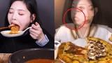 Bị tố lừa người xem, thánh mukbang Hàn Quốc... kêu oan