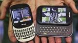"""Số phận smartphone """"chết đi sống lại"""" nhiều lần của Microsoft"""