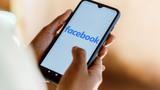 """""""Quyền năng"""" mới của Facebook: Tự ý xóa bài đăng của người dùng"""