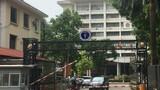 Kiểm toán Nhà nước nói về tình trạng liên doanh liên kết ở bệnh viện