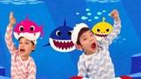 """Baby Shark bị """"soán ngôi"""" top 10 video lượt xem khủng nhất YouTube"""