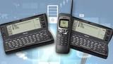 """""""Smartphone cục gạch"""" Nokia khuấy đảo thế giới... hàng chục năm trước"""