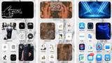 """Tính năng Widget tự chế màn hình """"gỡ điểm"""" cho iOS 14 sau loạt lỗi lớn"""