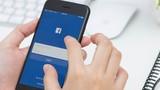 Người phát hờn, kẻ tẩy chay khi bị dùng giao diện Facebook mới