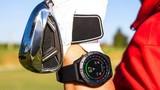 Chơi golf thời 4.0 và những tiện ích công nghệ không thể thiếu