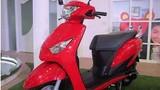 Xe ga Yamaha New Alpha câu khách với giá bèo 17 triệu