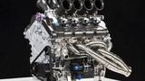 Volvo trang bị động cơ khủng cho dòng xe mới