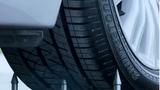 """Hé lộ về loại lốp khủng khiến """"đinh tặc"""" bó tay"""