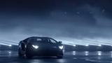 Xem xế khủng Lamborghini, BMW, Ford drift đẳng cấp đóng quảng cáo