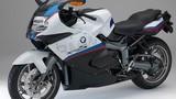Sắp có BMW K 1300S giá khủng 580 triệu đồng