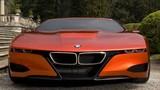 Kỉ niệm 100 năm, BMW ra mắt dòng xe siêu khủng