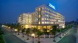 Vingroup: Công bố chiến lược phát triển 10 bệnh viện và lập Đại học