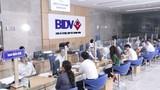"""Quỹ lương """"khủng"""" của BIDV gây xôn xao dư luận"""