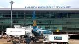 Hai nghi vấn lớn trong dự án sân bay Long Thành