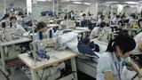 Lương tối thiểu DN sắp tăng lên 2,7 triệu đồng