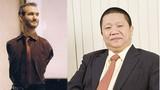 """Ông chủ Tôn Hoa Sen lại chơi """"ván cờ"""" Nick Vujicic"""