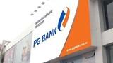 Lộ độc chiêu sát nhập của PG Bank
