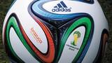 Bayer mang đến những giải pháp thông minh cho World Cup 2014