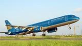 Phơi bày sự thật lãi khủng của Vietnam Airlines