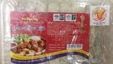 Phát hoảng nem bốc mùi, mốc xanh trong siêu thị Fivimart