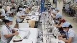 10 năm nữa, kinh tế Việt Nam vươn lên hạng 17 thế giới