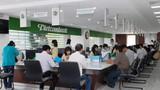 Lộ diện ngân hàng đang trả lương cao nhất Việt Nam