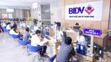 """Ngân hàng BIDV Hoài Đức bị khách hàng """"tố"""" vô trách nhiệm"""