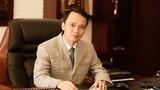 Ông Trịnh Văn Quyết mua thêm 11 triệu cổ phiếu FLC