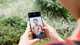 Oppo F5 với camera 20 MP sắp ra mắt