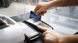 Vì sao lại quy định thẻ tín dụng chỉ được rút 5 triệu/ngày?