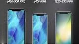 Không chịu kém Samsung Galaxy X, iPhone 11 cũng có màn hình gập?