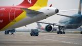 Các hãng hàng không Việt mua sắm máy bay ra sao 2017?