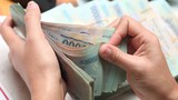 """Nhận thưởng kỷ lục, U23 Việt Nam phải nộp mức thuế siêu """"khủng"""""""