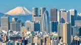Lý do nào khiến giá bất động sản Nhật Bản đắt nhất thế giới?