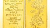 Không nên dùng quá 30% tiền tiết kiệm đầu tư vào vàng?