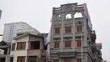 Biệt thự sai phép của ông Nguyễn Thanh Hóa trị giá bao nhiêu?