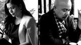 """Thế lực nào chi phối cuộc ly hôn của vợ chồng """"vua cafe Việt""""?"""