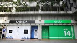 Sáp nhập Uber với Grab có dấu hiệu vi phạm Luật Cạnh tranh?