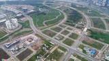 Bao nhiêu dự án đã hoàn thành ở Khu đô thị mới Thủ Thiêm?