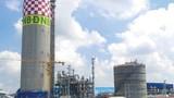 Số phận 4 dự án lỗ nghìn tỷ của Vinachem, liên tiếp xin ưu đãi
