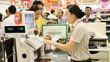 11 năm kinh doanh ở Việt Nam lỗ nghìn tỷ: Lotte Mart lên tiếng