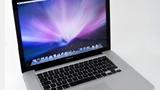 Vì sao máy tính Mac không bao giờ có màn hình cảm ứng?