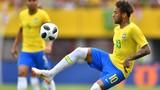 Đội bóng nào được trả lương cao nhất World Cup 2018?