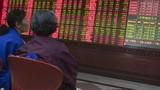 Bloomberg: Trùm đầu cơ Kingsmead bán hết cổ phiếu TQ, mua cổ phiếu VN