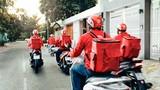 Go-Jek chính thức vào Việt Nam, chạy thử nghiệm tại TP.HCM