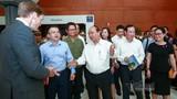 Việt Nam tổ chức WEF ASEAN 2018: Chung tay xây dựng Cộng đồng ASEAN