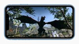 iPhone XR sẽ là ác mộng cho các hãng smartphone Android