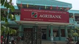 """Chuyện lạ Agribank: Không mở tài khoản, 50 triệu vẫn """"rơi trúng đầu"""""""